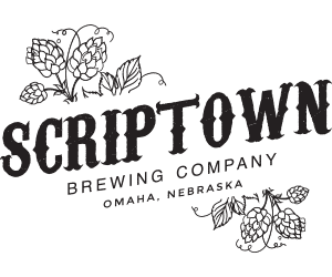 Scriptown Brewing Company