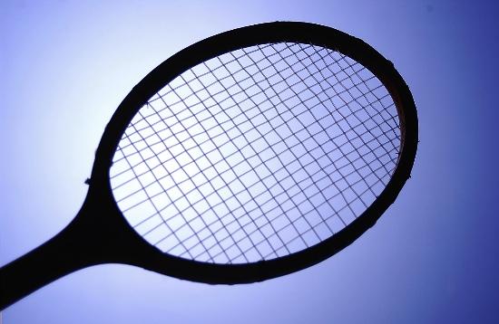 tennisracket.550px.