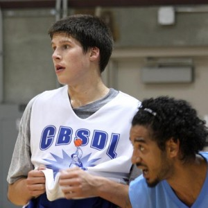 Doug-McDermott-1
