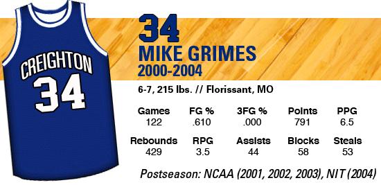 34-Grimes