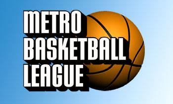 metro-bball-featured