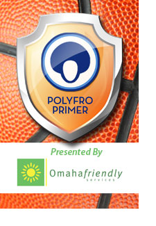 Polyfro Primer Presented by Omaha Friendly Services
