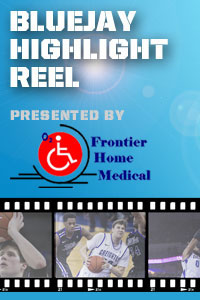 Highlight-Reel-Post