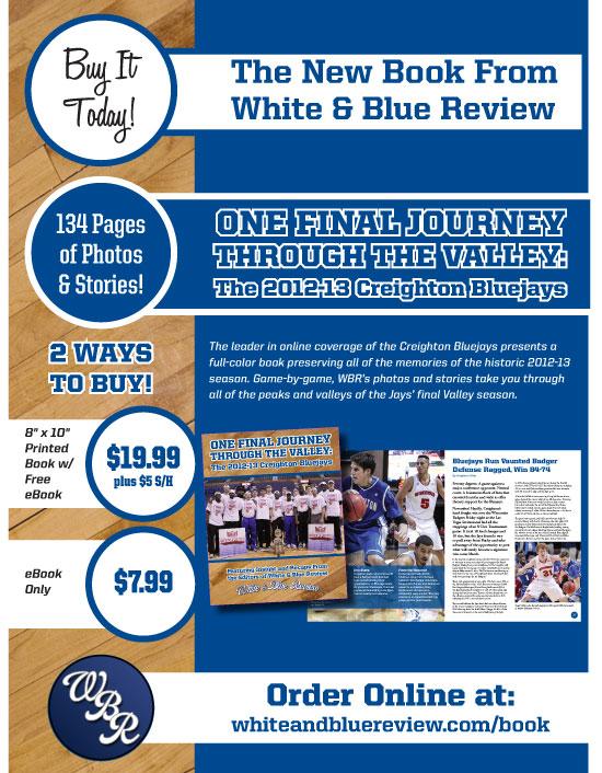 2012-13-Book-Flyer
