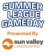 Summer-League-Gameday-Post-2013