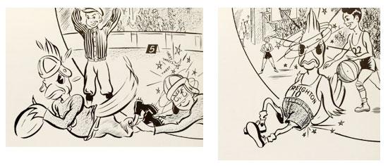 1941-Billy