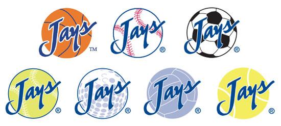 Jays-Script-Ball-Logos