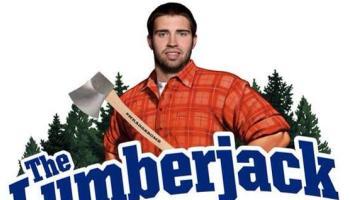 Lumberjack350.jpg