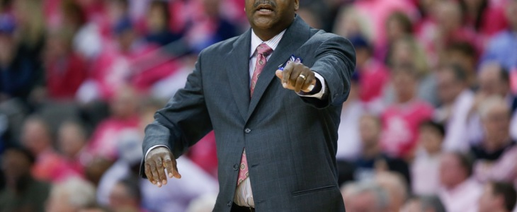 2014-15 Creighton Men's Basketball Opponent Preview: Georgetown