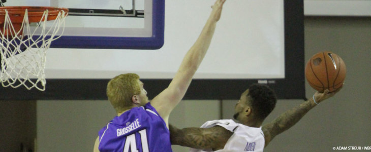 Ott's Thoughts: 10 Pressing Questions Ahead of the '14-15 Creighton Basketball Season