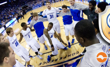 Polyfro Primer: Big East Tournament First Round, Creighton vs DePaul