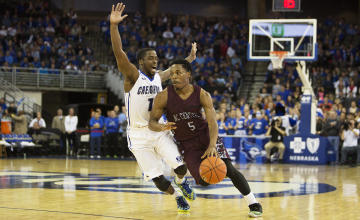 Ott's Thoughts: Creighton Creating an Identity in Wins Against Oklahoma and North Carolina Central