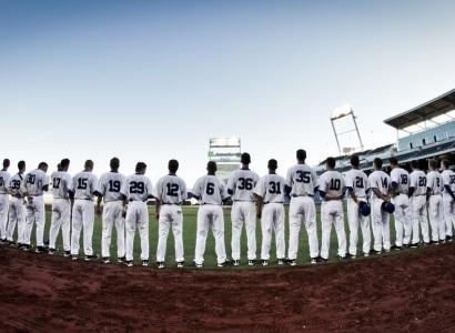 2015 Creighton Baseball: Position Preview