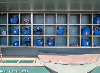 2016 Creighton Baseball: Position Preview