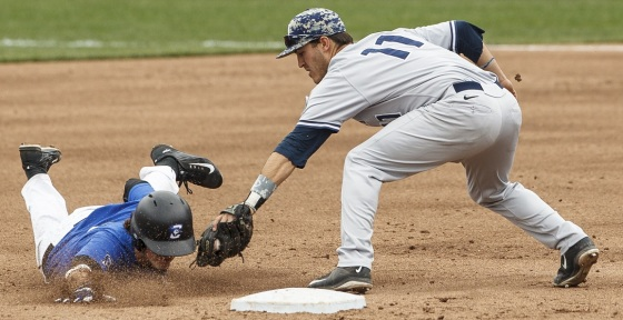 The Tenth Inning: Nevada Sweeps Away Creighton's Slim At-large Chances