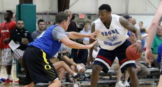 Metro Summer League 2015 Session 3 Recap (7/2/15)