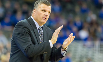 Can the Creighton Bluejays Start a New Postseason Streak in 2015-16?