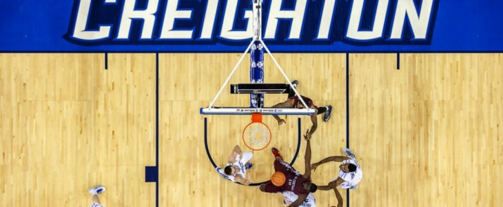 Where Are They Now: Creighton Transfers 2015-16