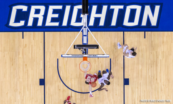 Reviewing Creighton's Non-Conference Resume