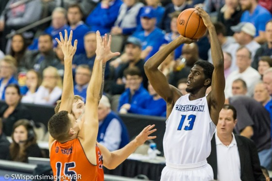 Morning After: Creighton Drops Heartbreaker to Seton Hall in Big East Quarterfinals