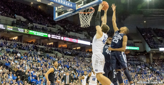Highlight Reel: Creighton vs St. John's and Villanova
