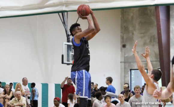 Metro Summer League 2016 Tournament: First & Second Round Preview