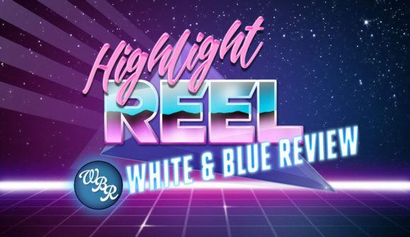 Highlight Reel: Creighton Drops Heartbreaker to Providence at Buzzer, 68-66