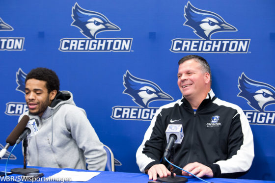 Who's Next at Point Guard for the Bluejays?