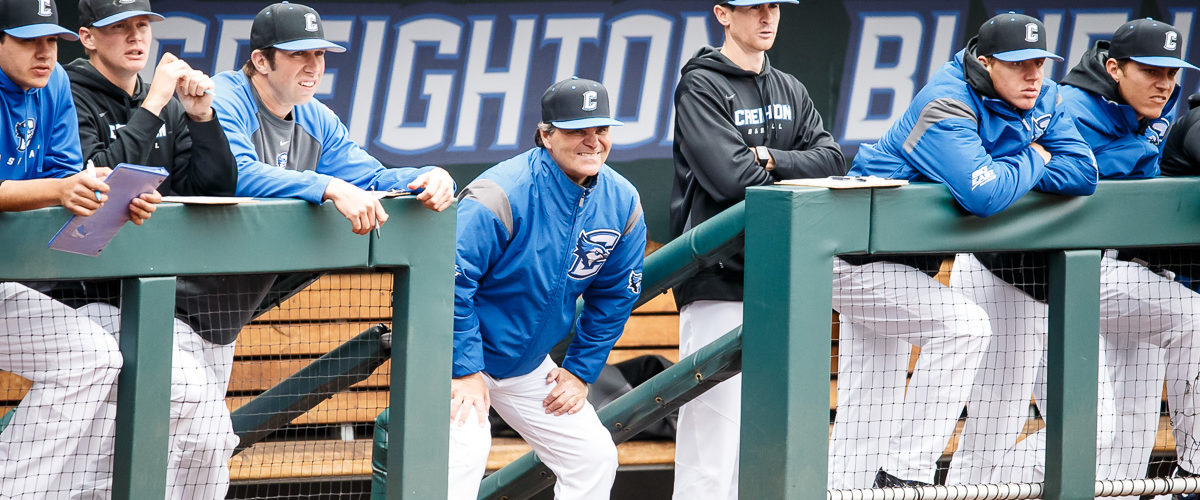The Bluejays get knocked around by UC Davis to begin seven-game home stand