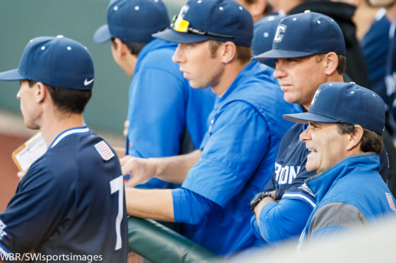 Creighton Winning Streak Moves to 10 behind Another Walk-off Win, and Another Big East Sweep