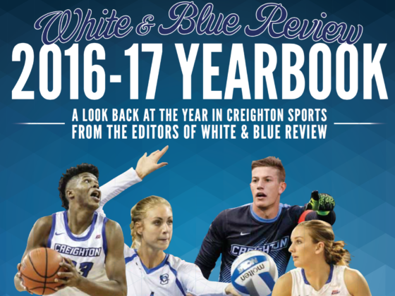 The 1 Way You Can Support Independent Creighton Bluejays Coverage