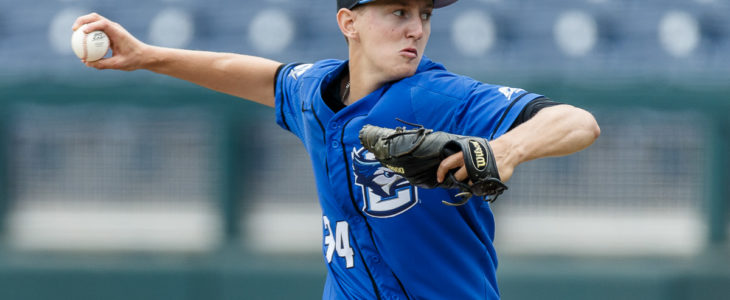 Bluejay Beat: 2018 Baseball Season Wrap-up